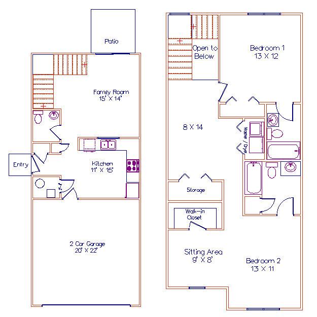 1513 floorplan